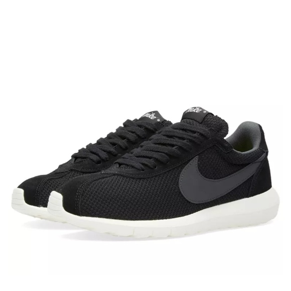 Nike Shoes Nwt Roshe Ld1000 Poshmark